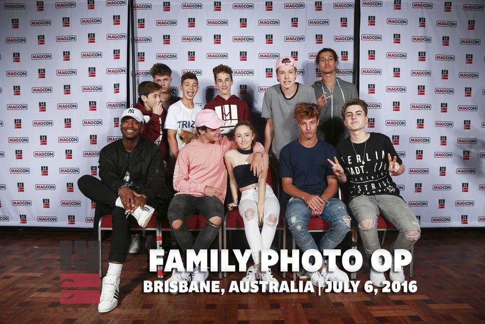 Brisbane (273 of 366).jpg
