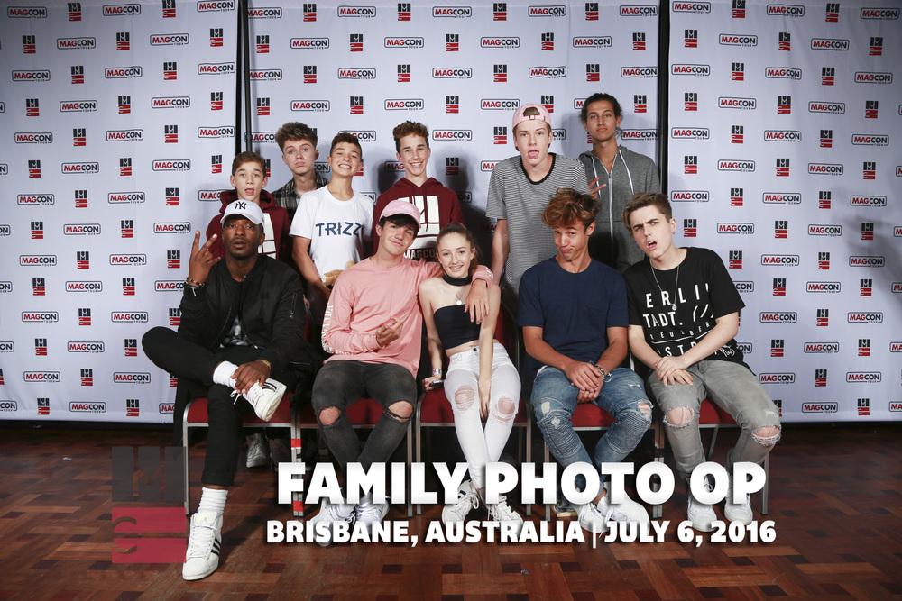 Brisbane (274 of 366).jpg