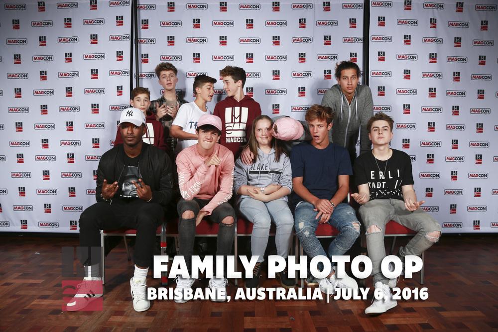 Brisbane (281 of 366).jpg