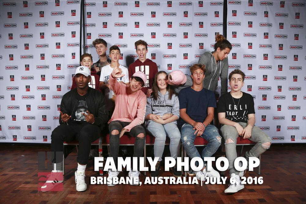 Brisbane (282 of 366).jpg