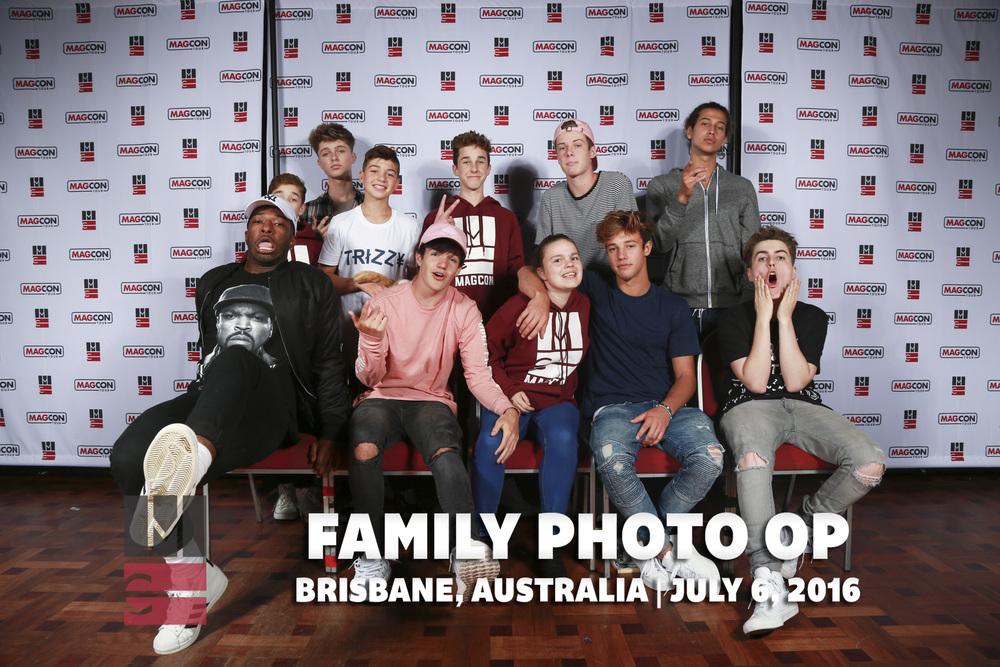 Brisbane (283 of 366).jpg