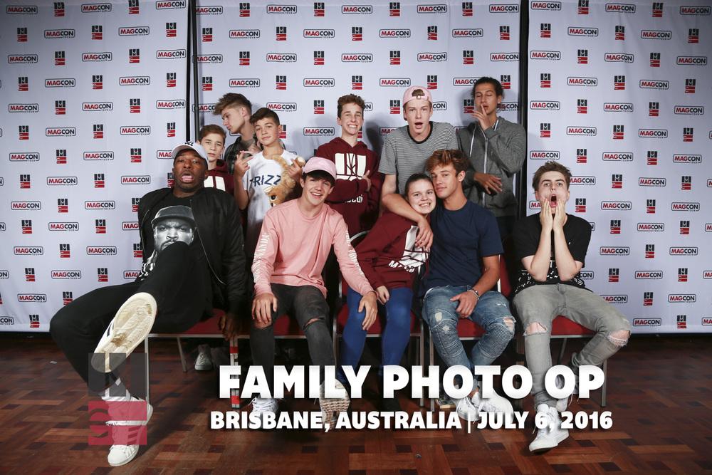 Brisbane (284 of 366).jpg