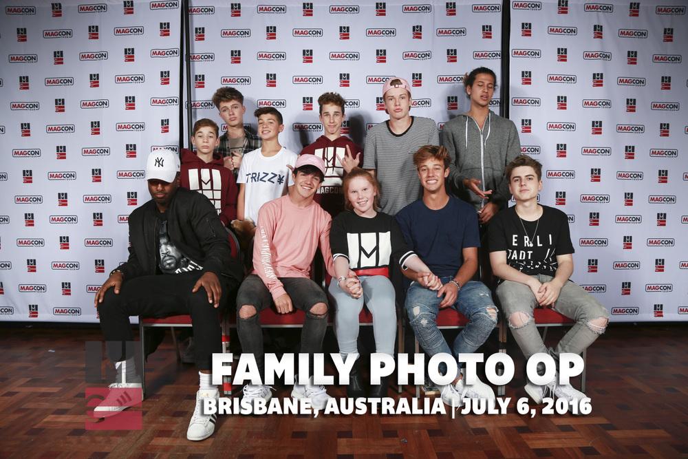 Brisbane (288 of 366).jpg