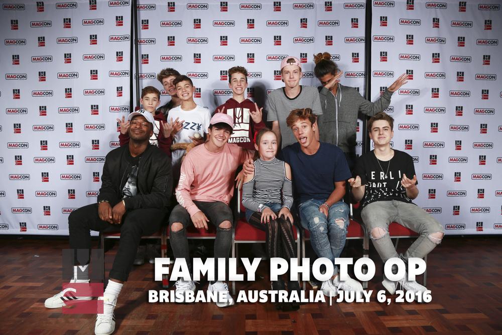Brisbane (292 of 366).jpg