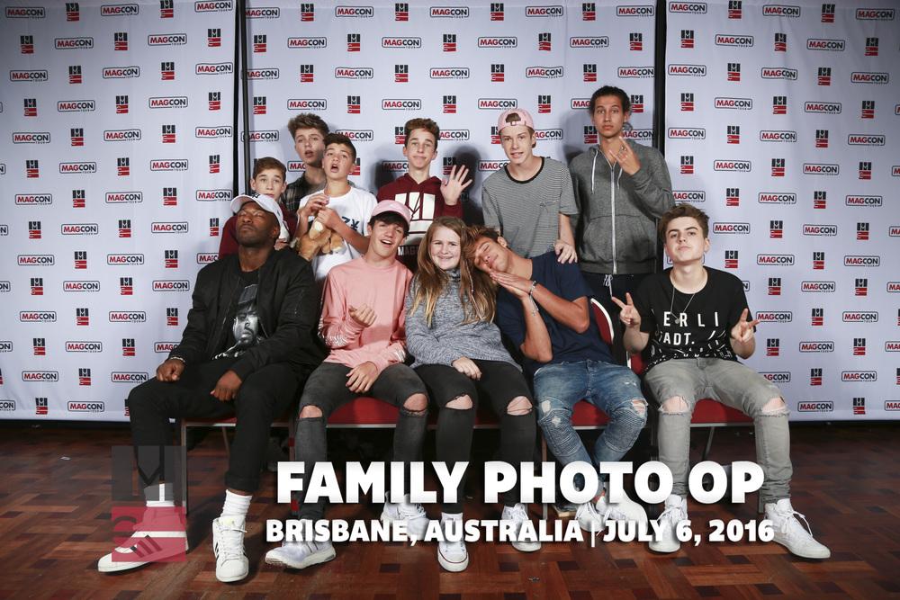 Brisbane (297 of 366).jpg