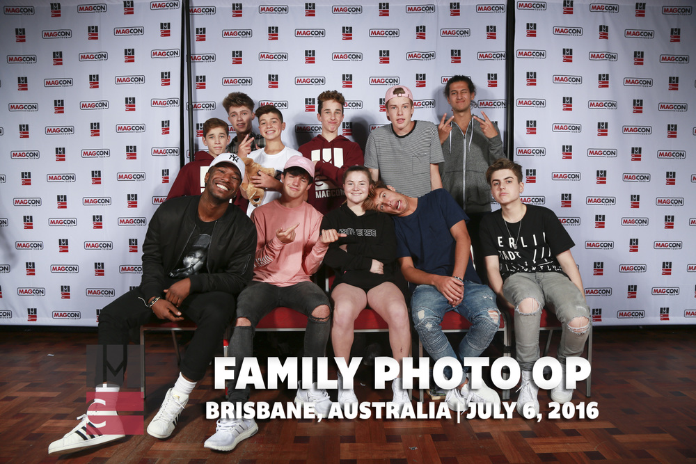 Brisbane (299 of 366).jpg