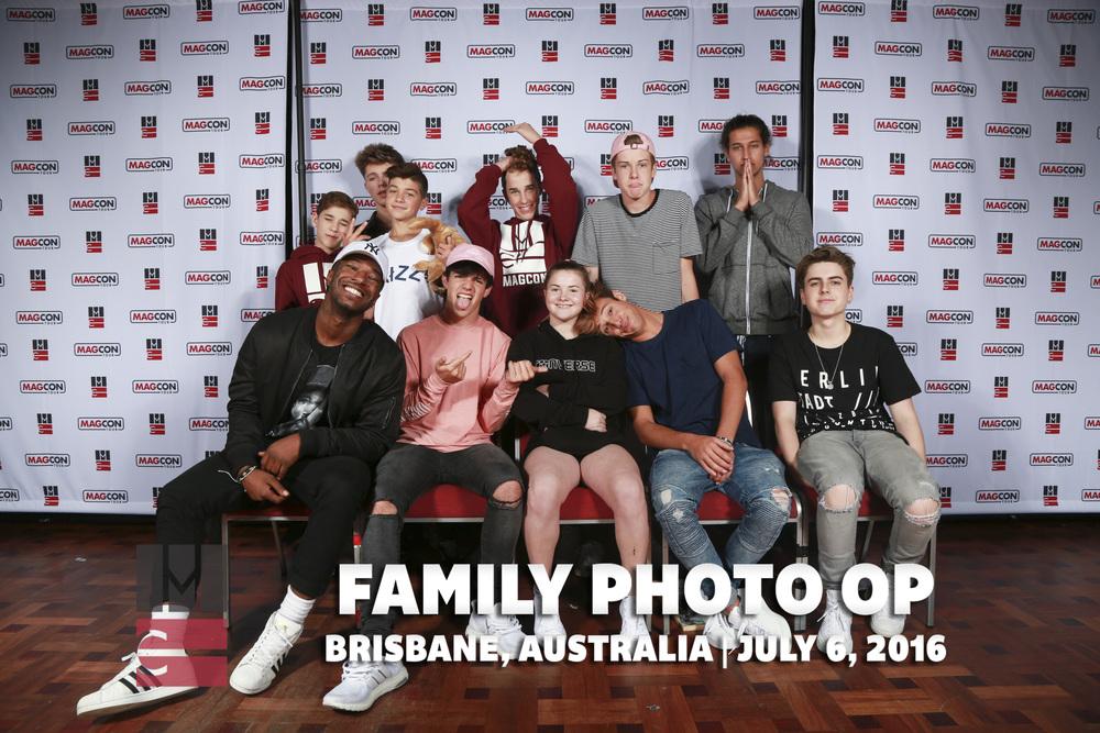Brisbane (300 of 366).jpg