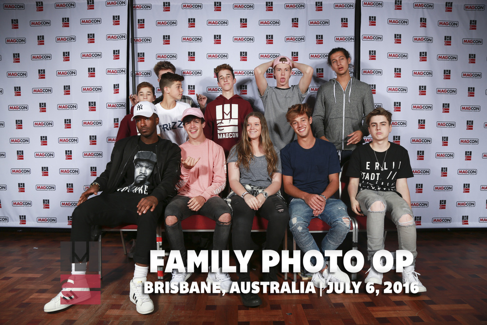 Brisbane (301 of 366).jpg