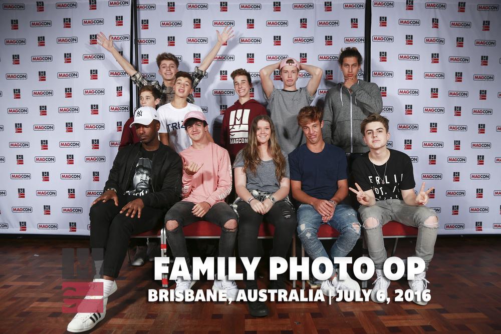 Brisbane (302 of 366).jpg