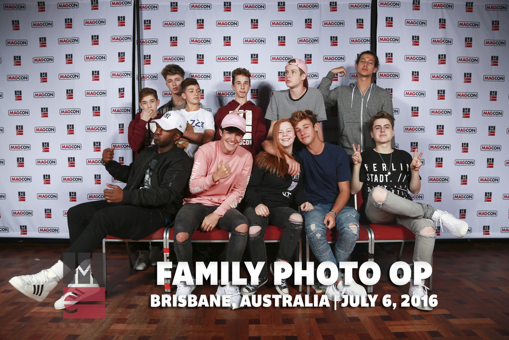 Brisbane (305 of 366).jpg