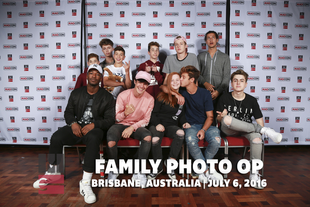 Brisbane (306 of 366).jpg