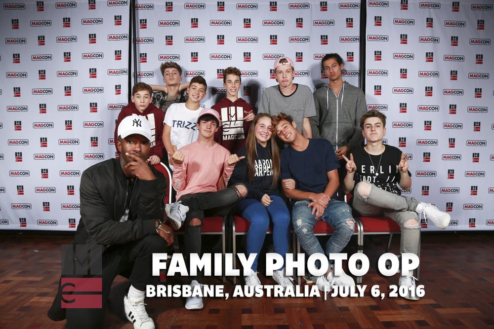 Brisbane (307 of 366).jpg