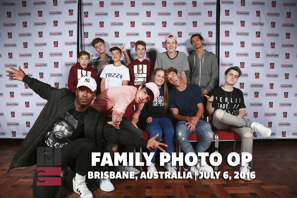 Brisbane (308 of 366).jpg