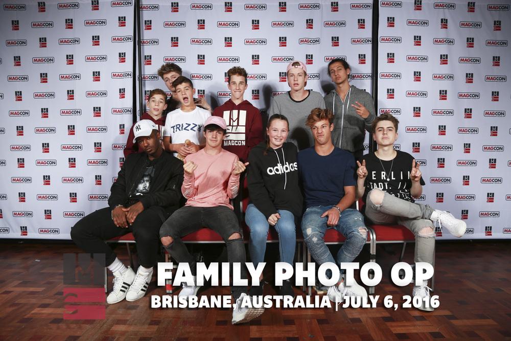 Brisbane (309 of 366).jpg