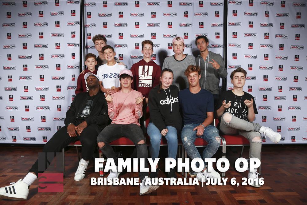 Brisbane (310 of 366).jpg