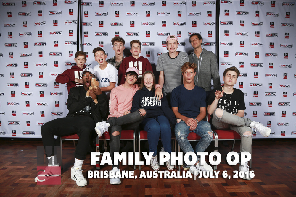 Brisbane (311 of 366).jpg
