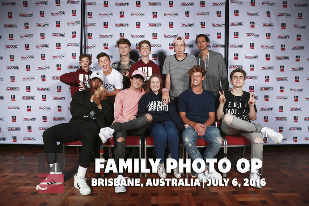 Brisbane (312 of 366).jpg