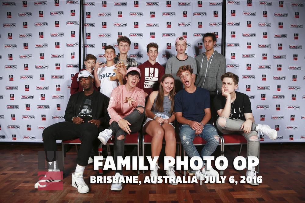 Brisbane (314 of 366).jpg