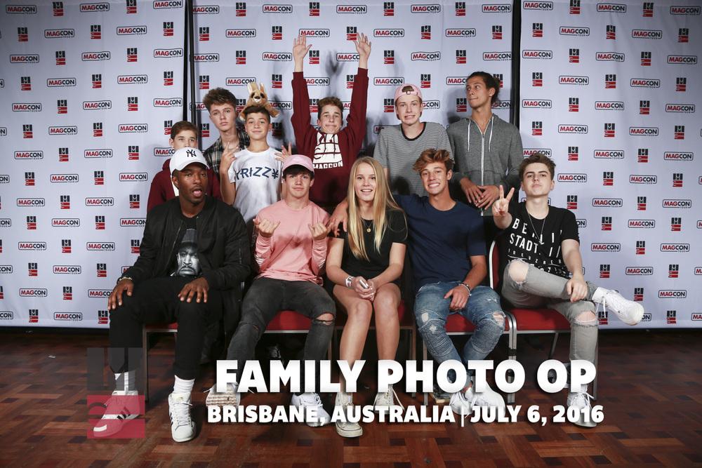 Brisbane (315 of 366).jpg