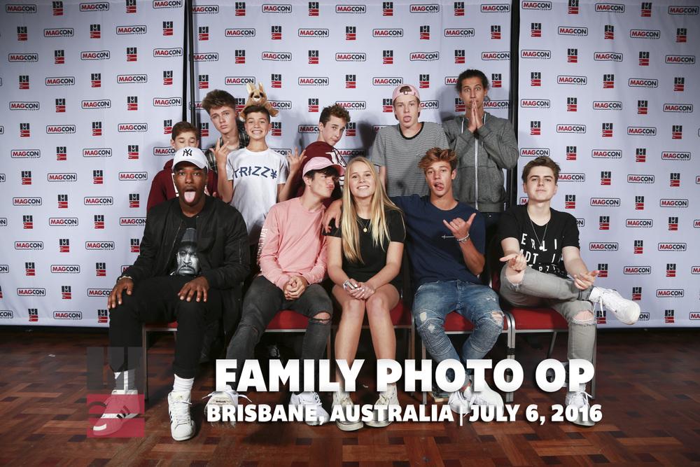 Brisbane (316 of 366).jpg