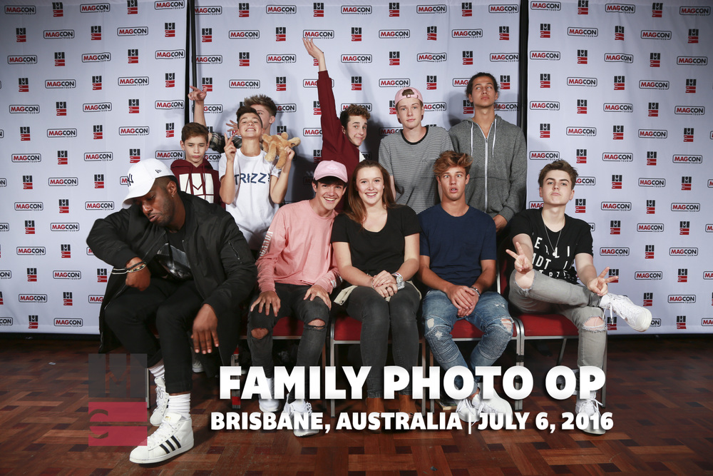 Brisbane (317 of 366).jpg