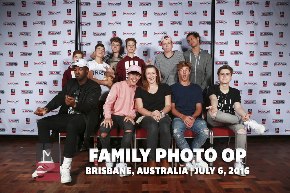 Brisbane (318 of 366).jpg