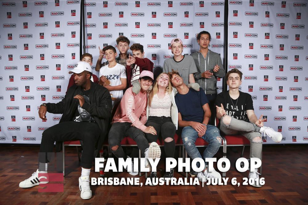 Brisbane (319 of 366).jpg