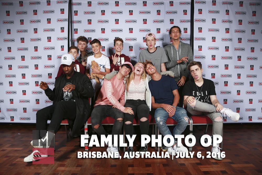 Brisbane (320 of 366).jpg