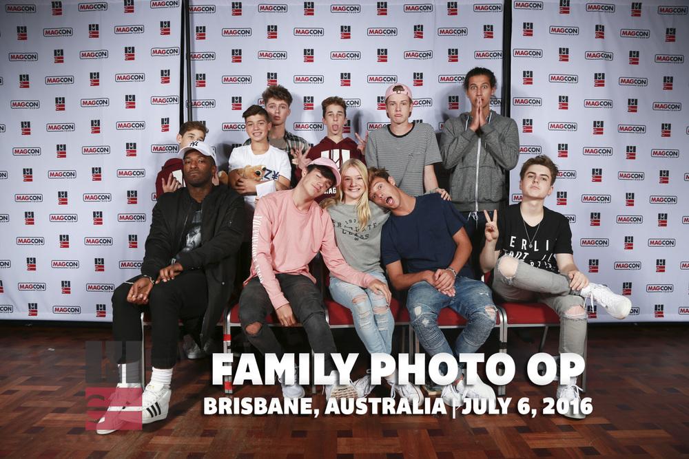 Brisbane (321 of 366).jpg