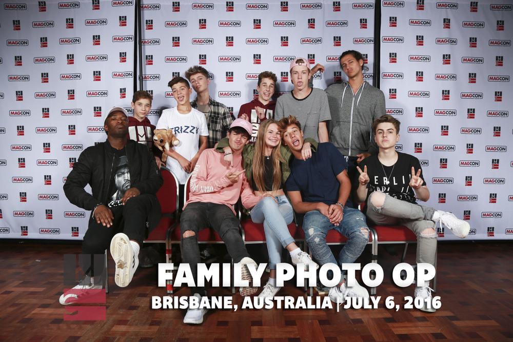 Brisbane (324 of 366).jpg