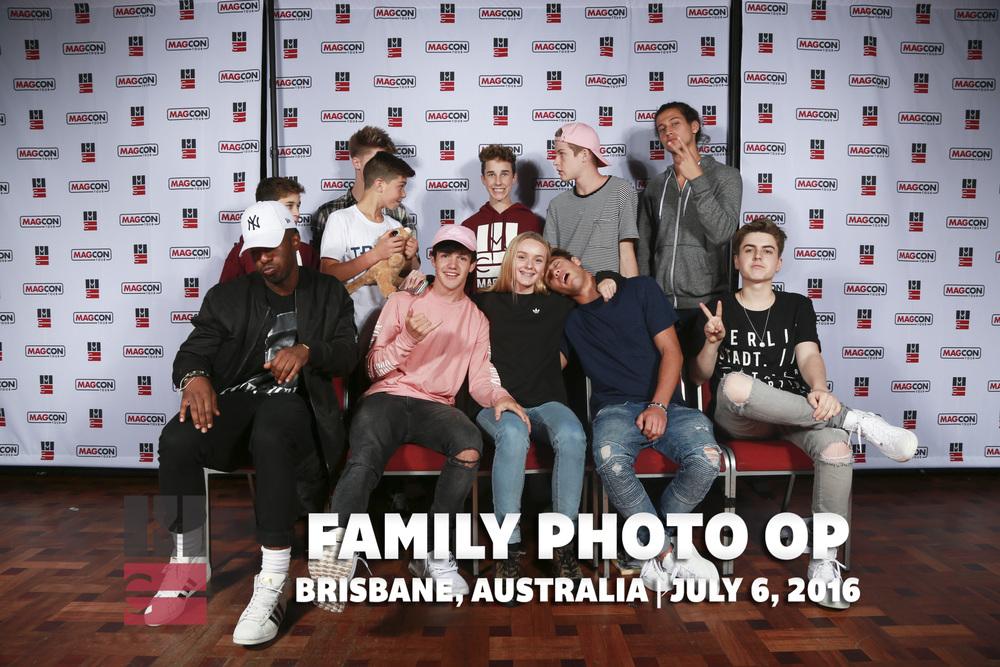 Brisbane (325 of 366).jpg