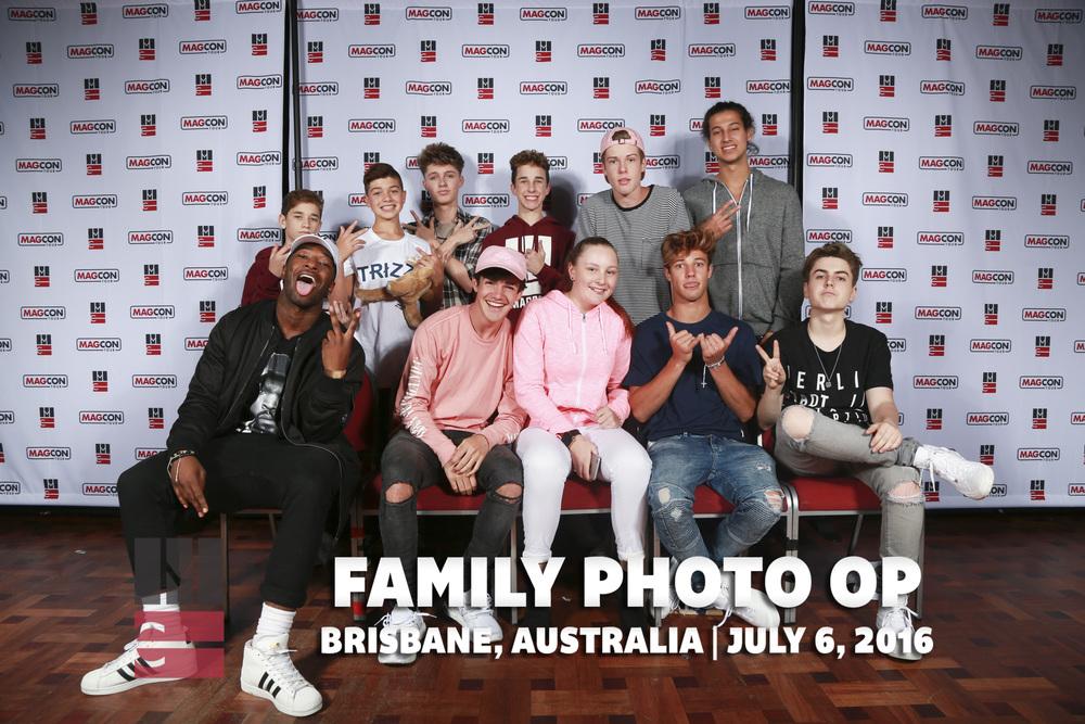 Brisbane (329 of 366).jpg