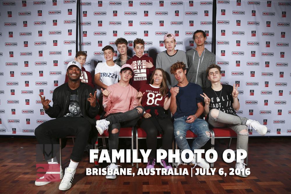 Brisbane (333 of 366).jpg