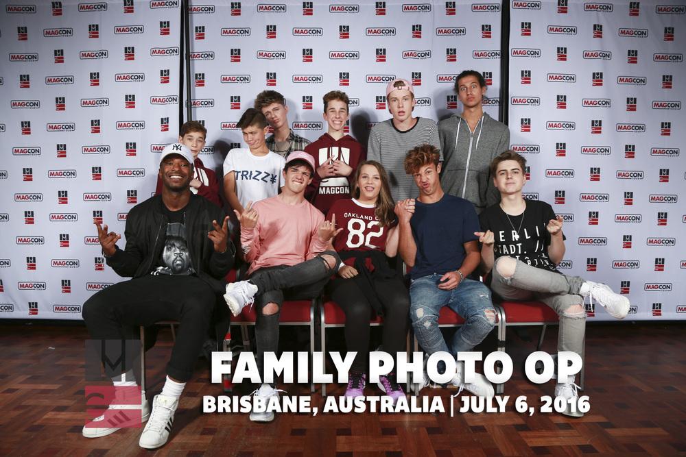 Brisbane (334 of 366).jpg