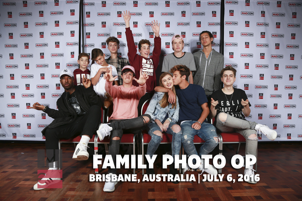 Brisbane (336 of 366).jpg