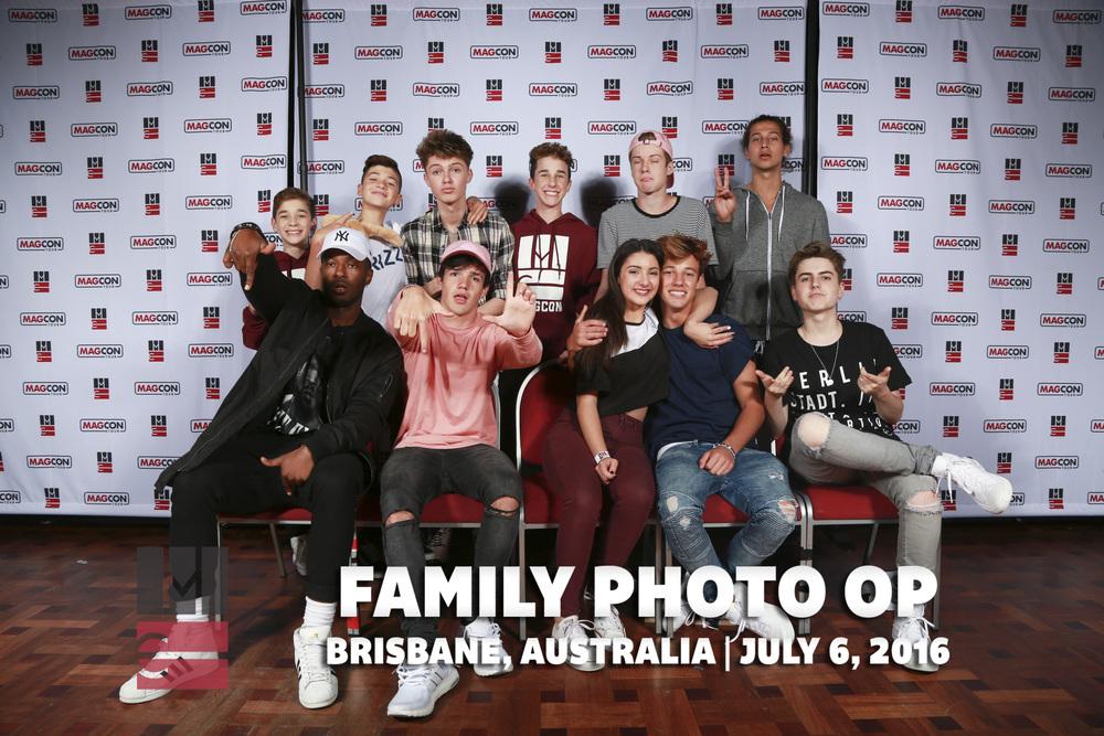 Brisbane (337 of 366).jpg