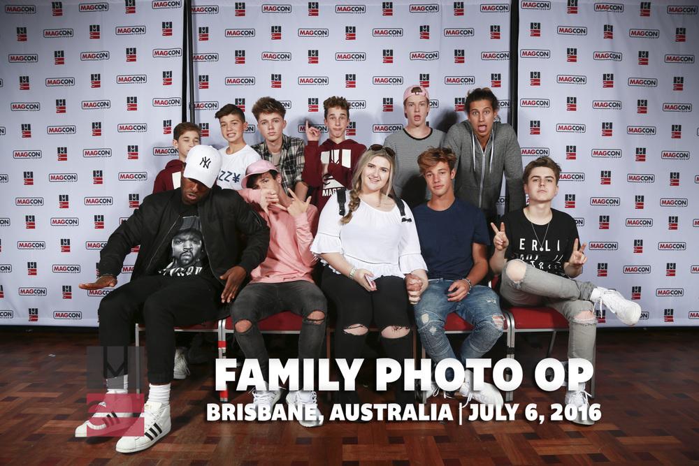 Brisbane (341 of 366).jpg