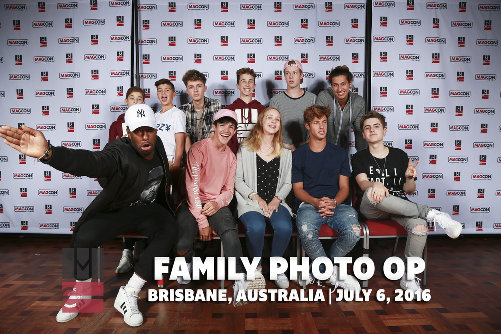 Brisbane (343 of 366).jpg