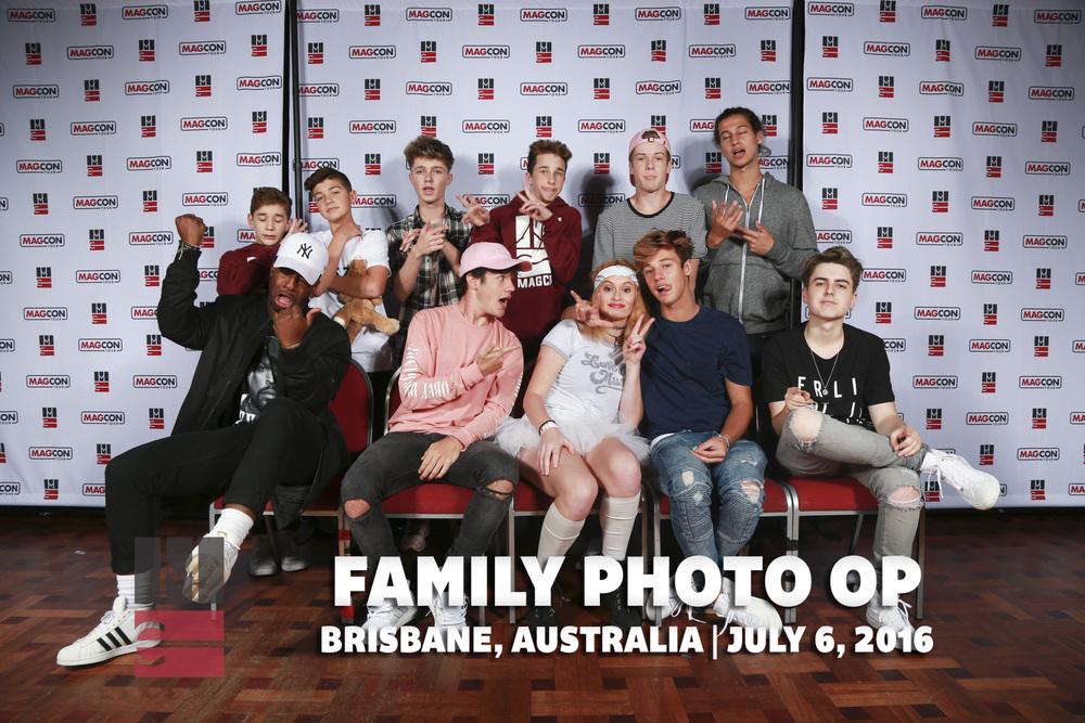 Brisbane (348 of 366).jpg