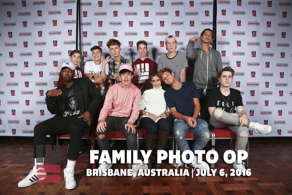 Brisbane (349 of 366).jpg