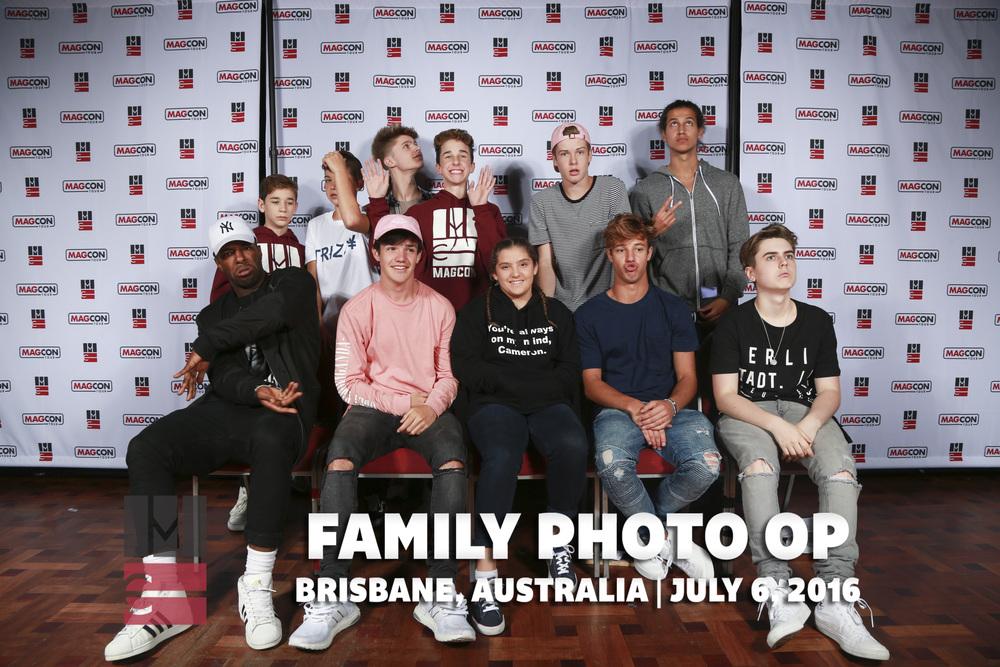 Brisbane (362 of 366).jpg