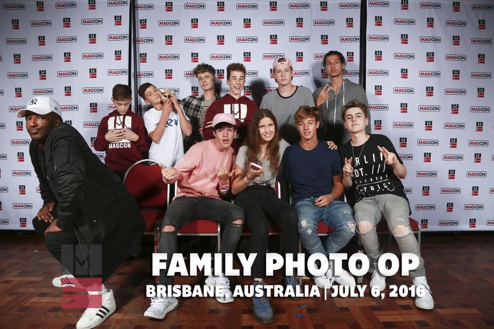Brisbane (363 of 366).jpg