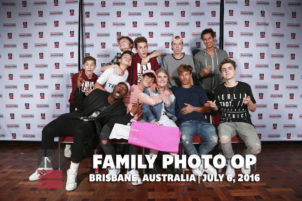 Brisbane (366 of 366).jpg