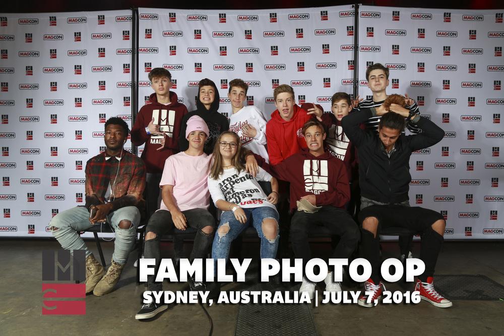 Sydney (1 of 359).jpg