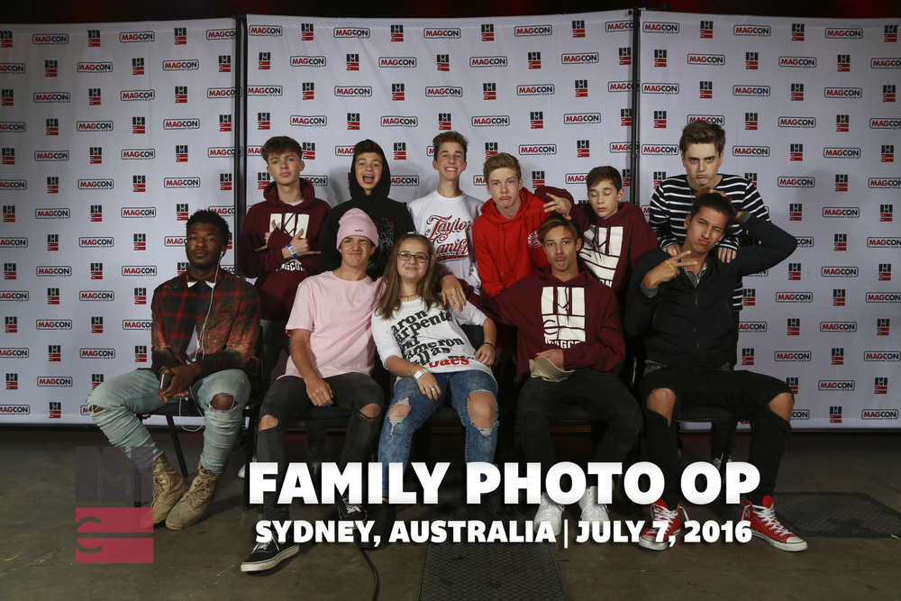 Sydney (2 of 359).jpg
