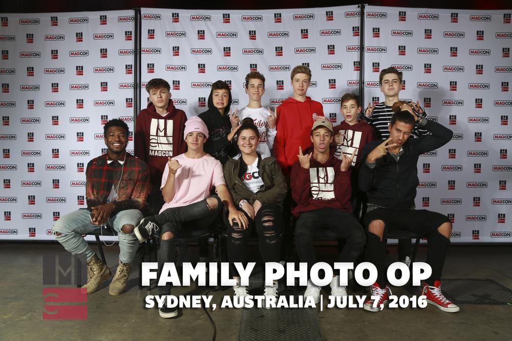 Sydney (3 of 359).jpg