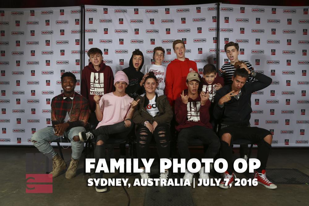 Sydney (4 of 359).jpg