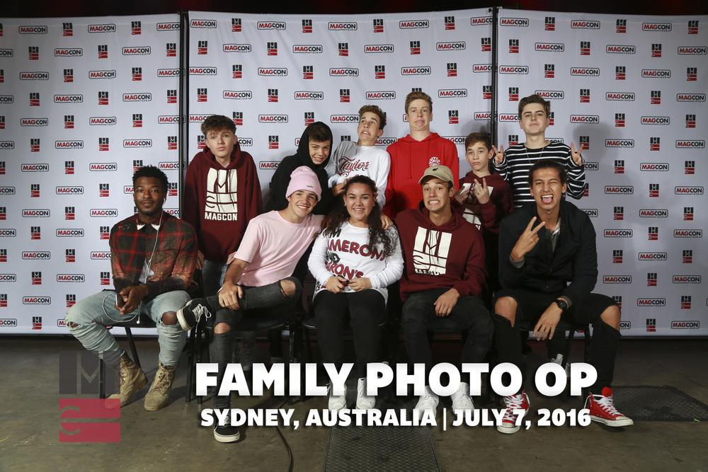 Sydney (5 of 359).jpg