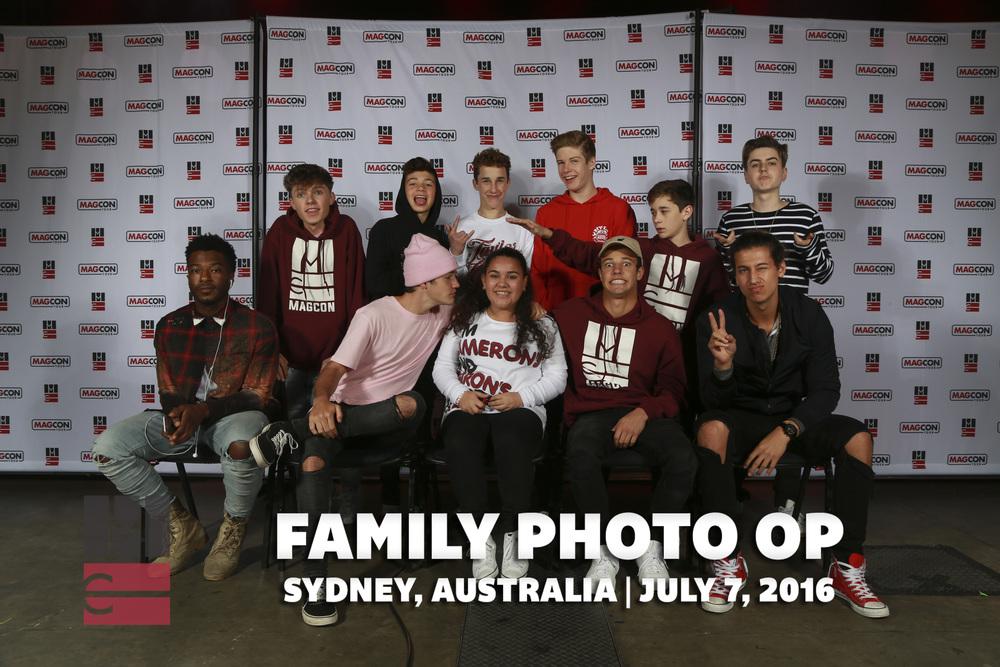 Sydney (6 of 359).jpg