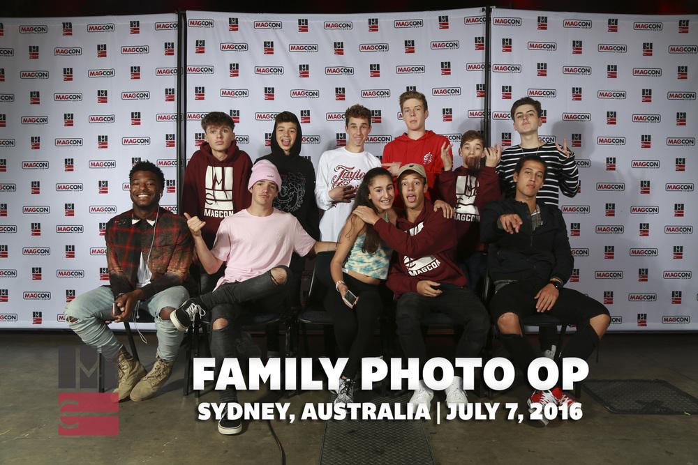 Sydney (7 of 359).jpg